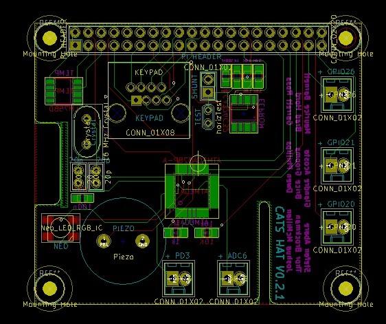 PCB (2)