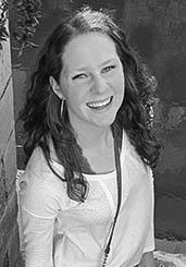 Lauren Stabler 171x245